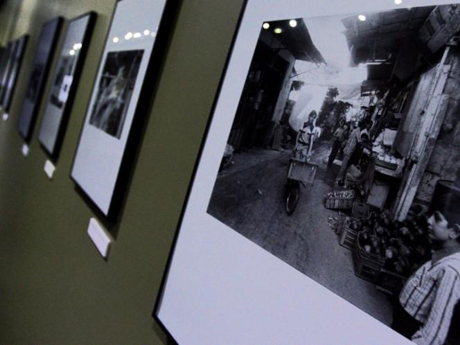 Ciudad de México celebrará la décima Noche de Museos