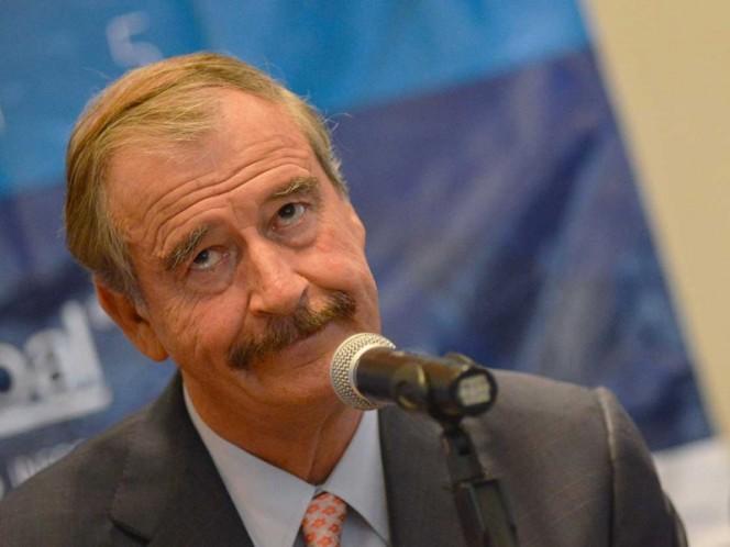Ya es oficial la quita de pensiones a ex presidentes