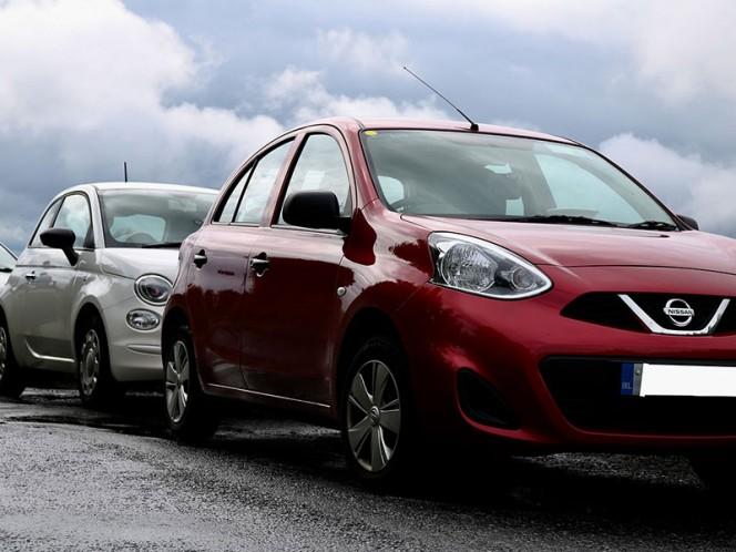 Suman 17 meses de bajas en la venta de autos