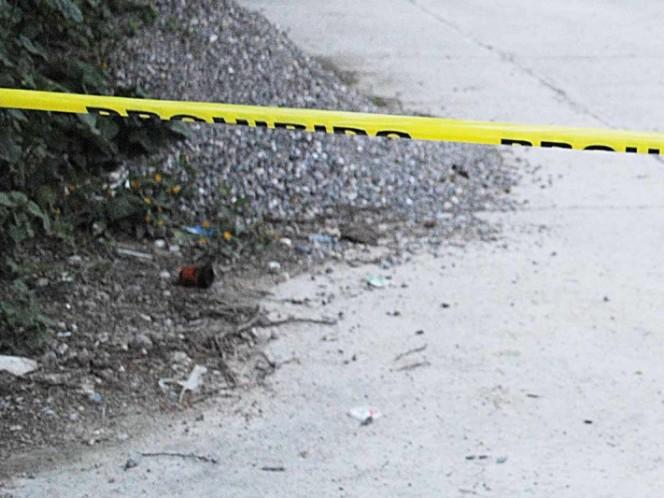 Otro feminicidio cimbra a Tabasco; degüella a esposa y luego se suicida