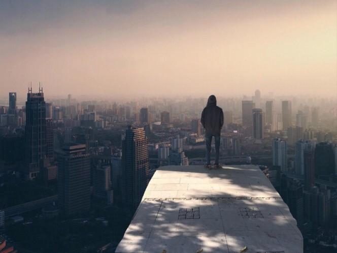 La soledad puede ser tan dañina como fumar 15 cigarros al día