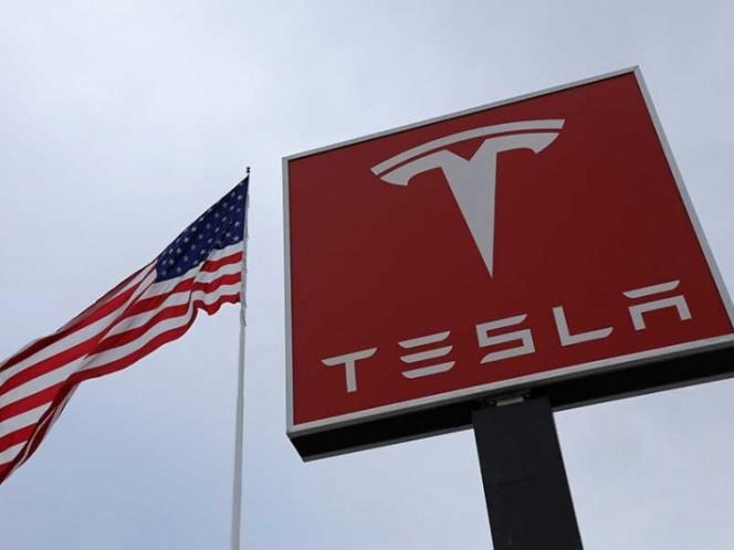 Tesla calls Robyn Denholm as substitute for Elon Musk