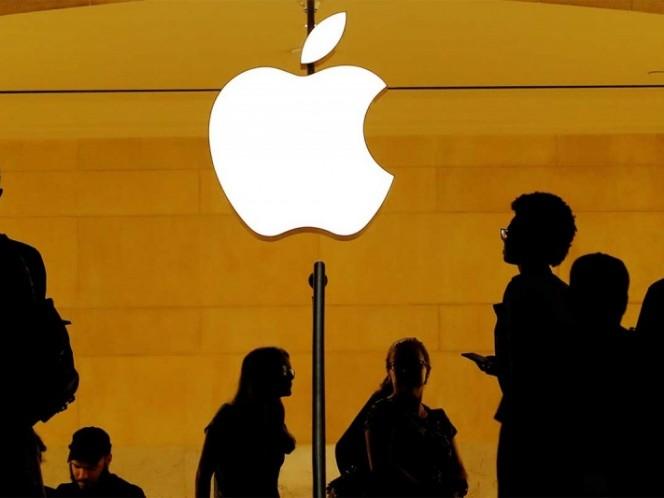 Apple, tecnologia, HomePod, recorto, iphone, iPhone XR, poca, demanda, reduce, produccion, excelsior, noticias, mexico, tecnologia, redes sociales