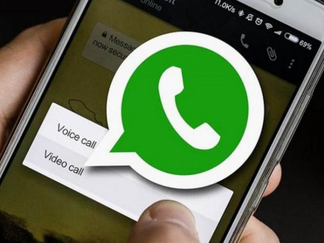 A tener cuidado: el cambio en WhatsApp que puede traerte problemas