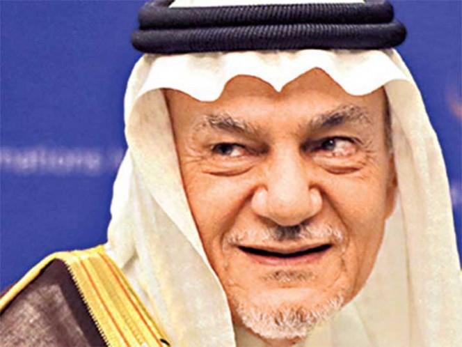 ¿Está implicado el príncipe Saudí en el asesinato de Khashoggi?