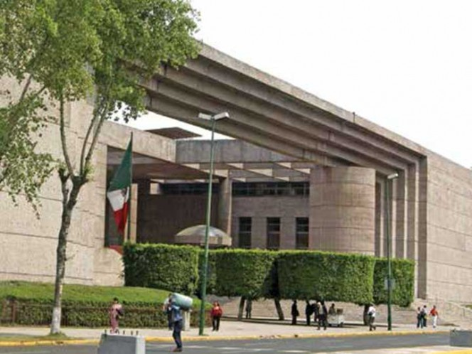 Jueces y magistrados acusan intromisión en el Poder Judicial