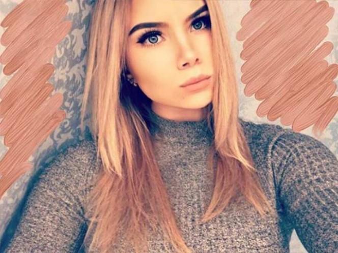 Weah: Muere la luchadora rusa Irina Rybnikova
