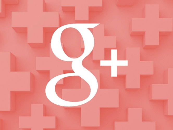 Nueva brecha de seguridad adelanta el cierre de Google+