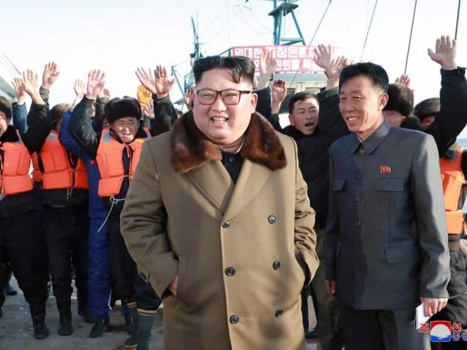 Corea del Norte asegura que desarme podría bloquearse para siempre