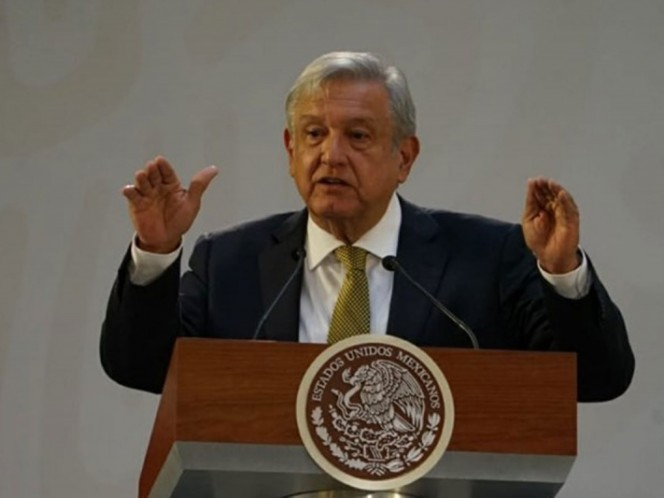 López Obrador niega recorte a presupuesto de las universidades