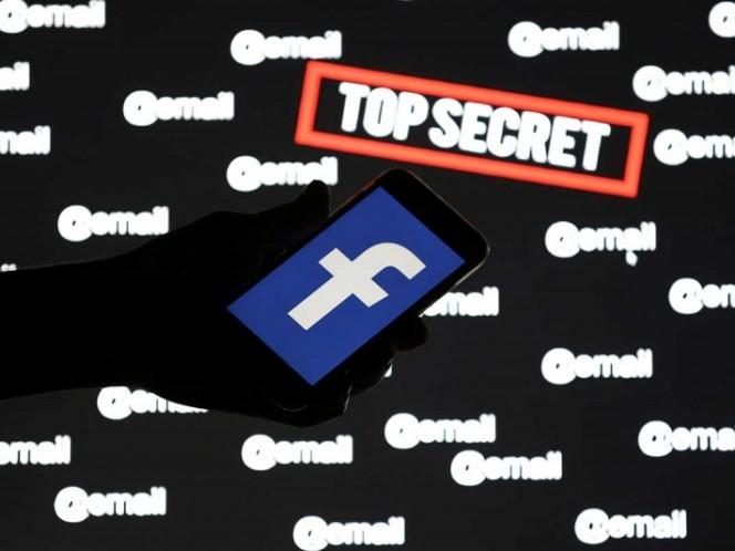 Facebook dice que acceso a datos preferenciales fue con permiso de usuarios