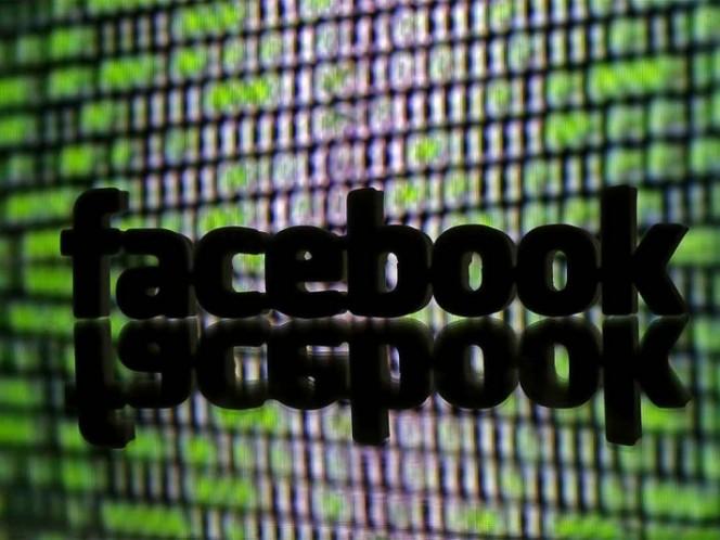 Netflix y Spotify leyeron tus mensajes de Facebook todo este tiempo