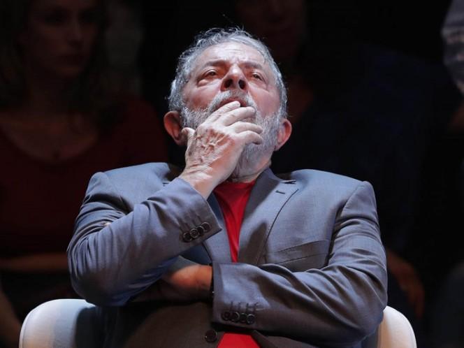 El fallo sobre Lula dejó expuesta a la Corte