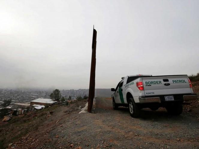 Confirma muerte de segundo niño guatemalteco que estaba en custodia norteamericana