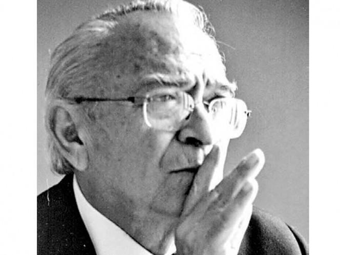 Muere el director de coro Jorge Medina Leal