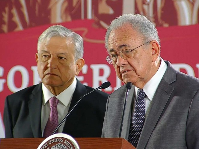 Puebla, Andrés Manuel López Obrador, Rafael Moreno Valle, Martha Érika Alonso, Helicóptero, Muertes, Seguridad, Justicia