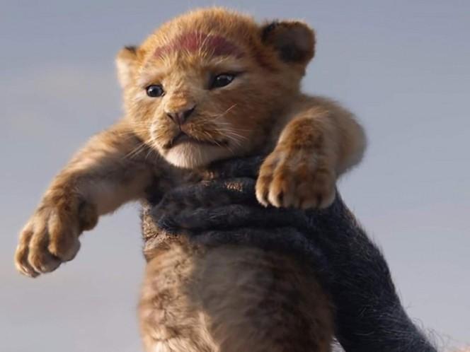Remake de 'El rey león' no será una copia exacta del clásico animado