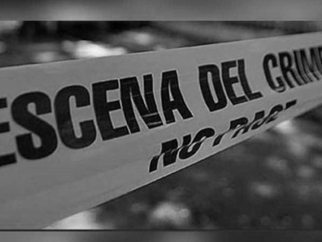 Encuentran sin vida a menor de 9 años desaparecida en Chalco