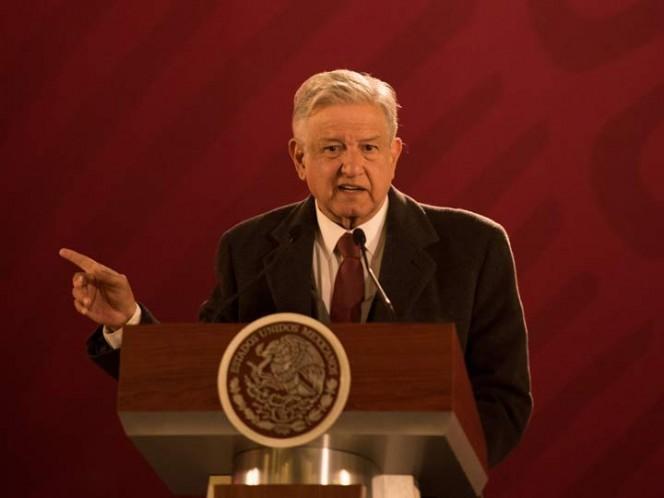 Presidente de Espana visitara Mexico el 30 de enero