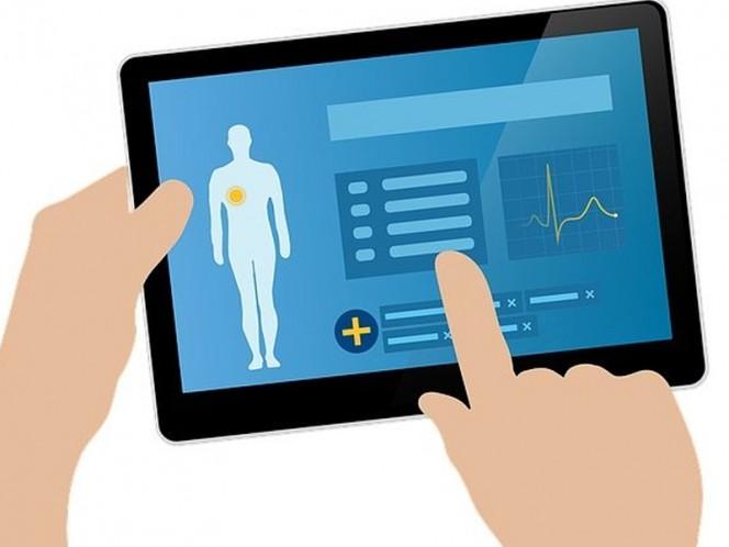 Será vital uso de tecnología para padecimientos mentales: Alexis Nickin