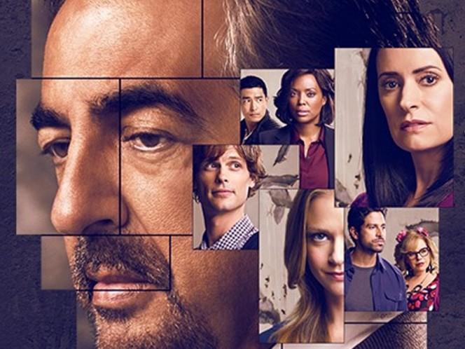 Mentes Criminales: La serie terminará tras su temporada 15