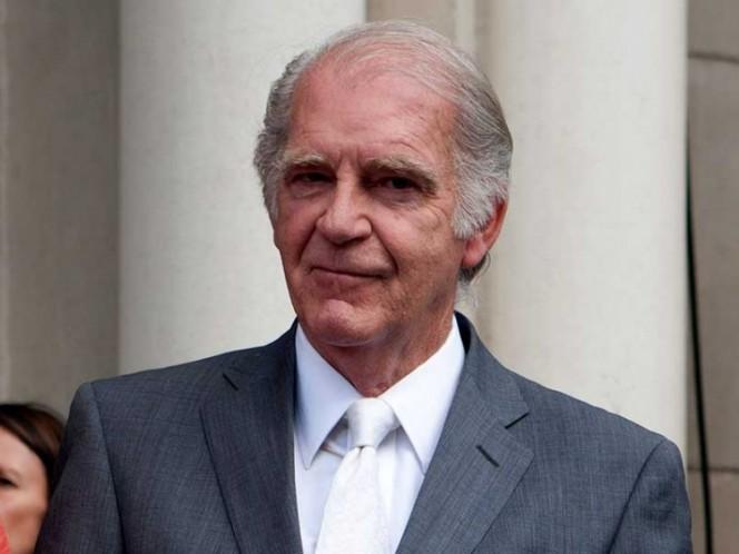 2079265 Fallece Fernando Luján en su casa de Puerto Escondido