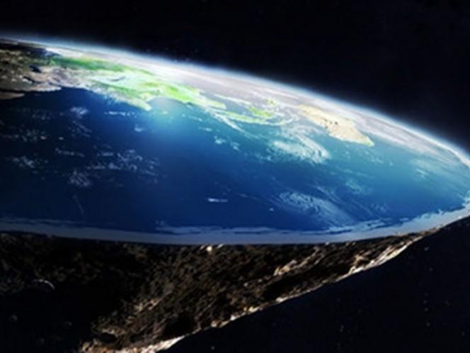 Crucero llegará al 'fin del mundo' en 2020