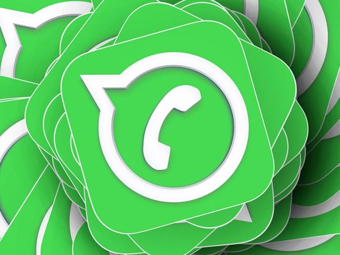 Fallo de seguridad de WhatsApp expone conversaciones antiguas