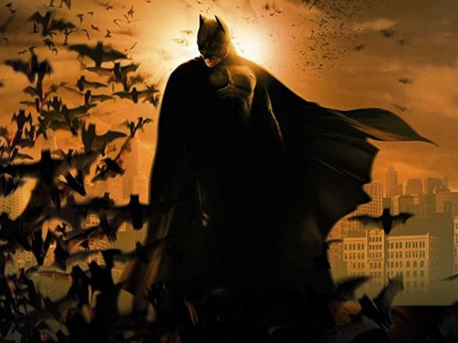 'The Batman' llegará en 2021... ¿con 'El Pingüino' como villano?