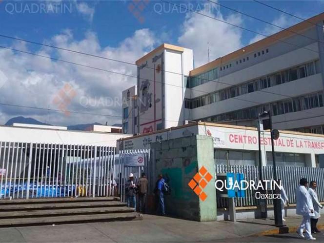 La Fiscalía General de Oaxaca inició una carpeta de investigación por tentativa de homicidio para dar con el responsable que el 11 de enero provocó lesiones graves a la mujer – Foto: Quadratín
