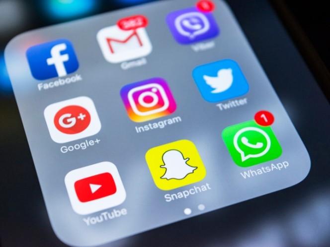 WhatsApp, Instagram y Messenger podrían ser sólo 1