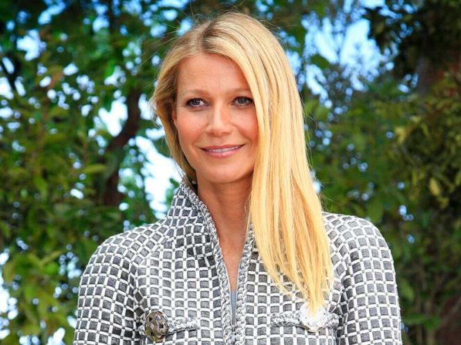 Demandan a Gwyneth Paltrow por accidente en Utah