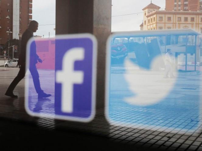 Facebook elimina cuentas falsas vinculadas a Venezuela, Irán y Rusia