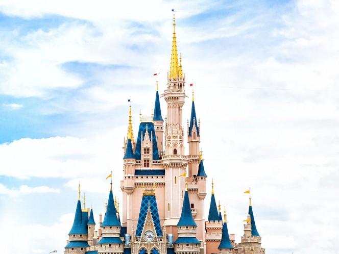 Disney realizará por primera vez un desfile del Orgullo Gay