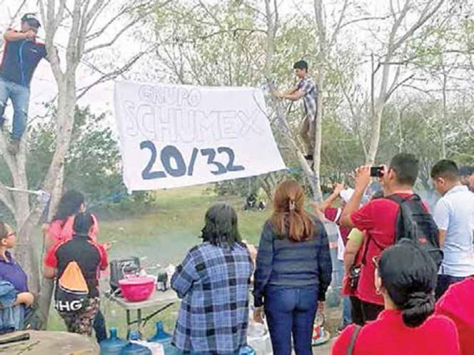 Últimas Noticias de Chihuahua, México y el Mundo
