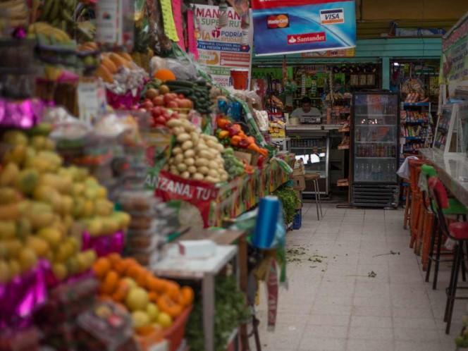 Inflación se ubicó en 4.37 por ciento en enero