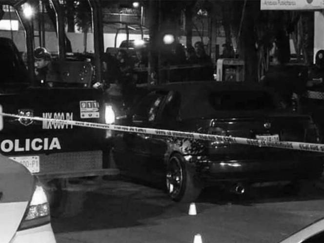 América sufre robo en instalaciones de Coapa