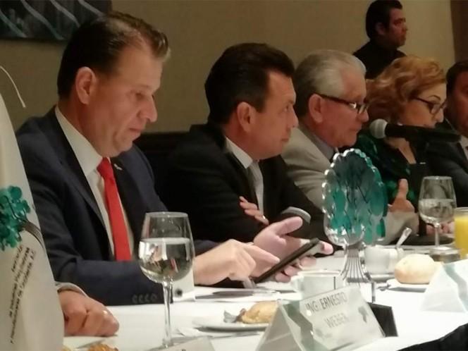 Index pide intervención de Presidencia en conflicto de Matamoros