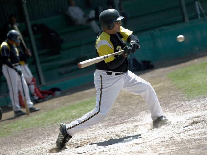 #Video WBSC nombra embajador de beisbol en el mundo a AMLO
