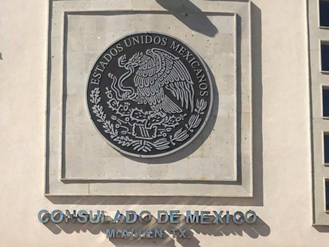 Muere migrante mexicano en hospital de Texas