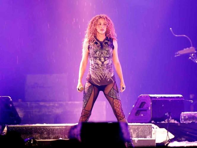 Shakira declarará en junio ante el juez en España por fraude fiscal