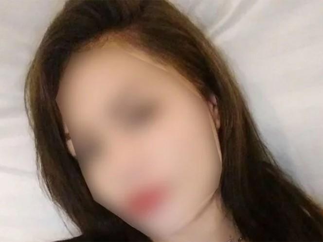 Mujer se suicida porque difunden su