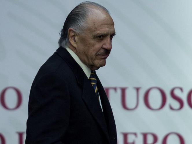 Fallece el hijo de José María Riobóo en España