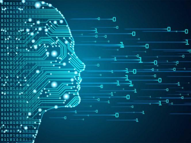 Machine Learning, la herramienta predictiva de hoy