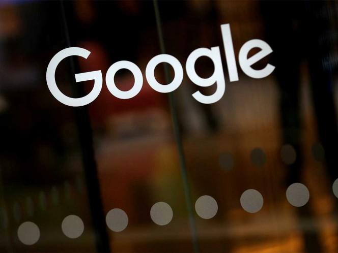 lo que los mexicanos buscan en Google sobre mujeres
