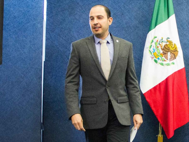 Elecciones, oportunidad para hacer valer la democracia en Puebla: AMLO