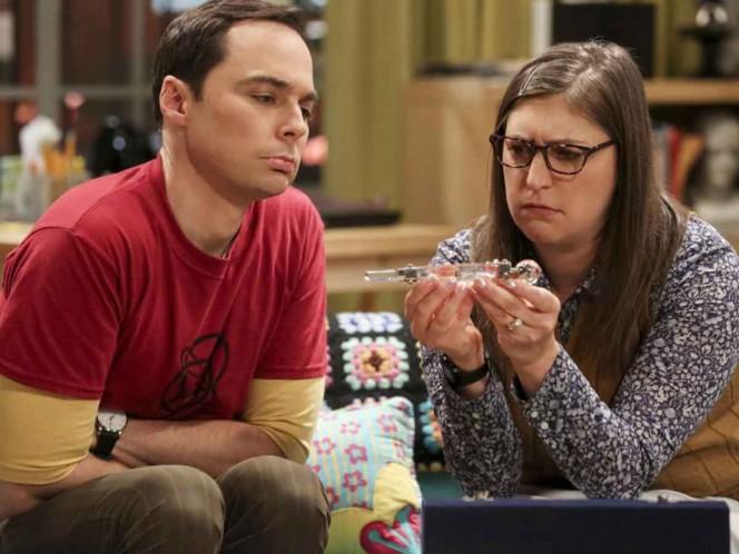 El último capítulo de 'The Big Bang Theory' ya tiene fecha