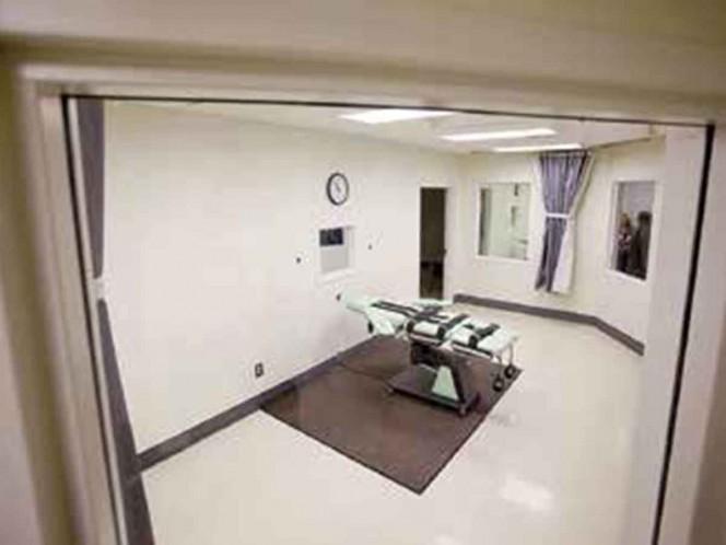 El gobernador de California decretará una moratoria a la pena de muerte