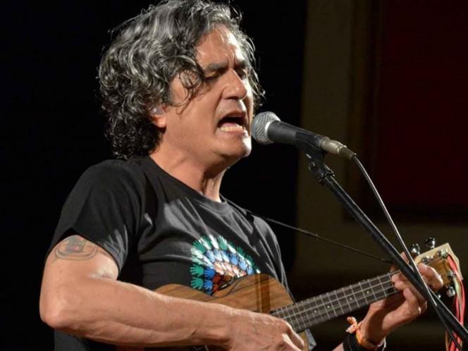 El audio que envió antes de suicidarse — Armando Vega Gil