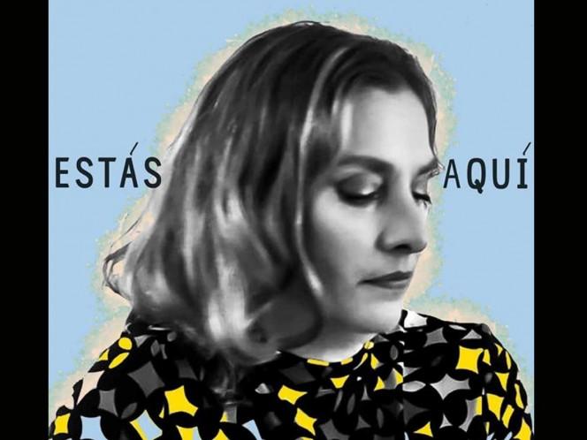 Gutiérrez Müller anuncia nueva canción junto a Tania Libertad